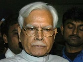 Natwar Singh: Fall guy or guilty as charged?