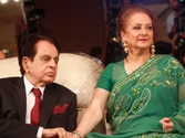Dilip Kumar's ancestral home in Pak declared national heritage