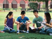 Delhi University begins new session today amid protests from teachers