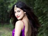 Newbie Aahana Kumra to make debut opposite Amitabh Bachchan in TV series Yudh