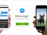 Facebook to force smartphone users to download Messenger