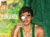First look of Finding Fanny out