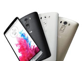 LG G3 Android phone likely to cost Rs 49,999 in India