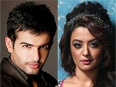 Television stars take the Bollywood plunge