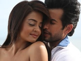 Hate Story 2 collects Rs 15.85 crore in three days