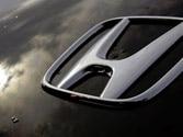 Honda Cars India recalls 1,338 units of Accord, CR-V