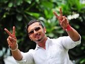 Honey Singh sings for Salman in Kick title track, rocks Twitter!