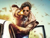 Bang Bang! stunts are first-ever for Bollywood: Siddharth Anand