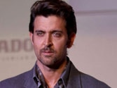 Hrithik Roshan to be paid Rs 50 crore for MohenjoDaro?