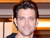 Bombay Samurai to feature Hrithik Roshan in special cameo?