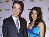 Ileana D'Cruz's boyfriend all set for Bollywood debut