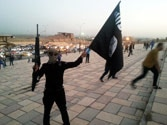 ISIS tells Christians in Iraq to convert, pay tax, or die