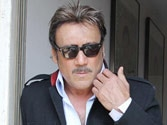 Jackie Shroff to play alcoholic father in The Warrior remake