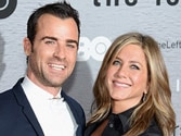 Jennifer Aniston, Justin Theroux to wed later this month?