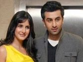 Katrina supervises love nest with Ranbir, ensures to have European feel