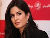 Katrina Kaif and the jinx of delayed projects
