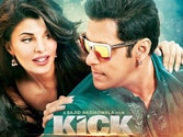 Salman Khan 'Kick' starts Eid season in UK