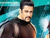 Salman Khan's new promotion technique: Disney India launches app for Kick