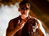 Salman Khan's Kick racing towards Rs 100-crore mark
