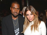 Kim Kardashian and Kanye West to sell Bel Air mansion?