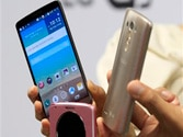 LG G3 launched in India, starting at Rs 47,990
