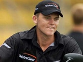New Zealand player Lou Vincent admits to match-fixing