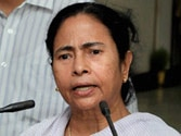 Mamata Banerjee reshuffles her Cabinet, the second time this year