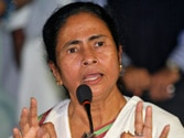 Railway budget 2014: Mamata wants gravy train, not just a train