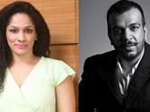 Masaba Gupta, Amit Aggarwal to open LFW 2014