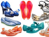 Pick comfort over fashion for monsoon footwear