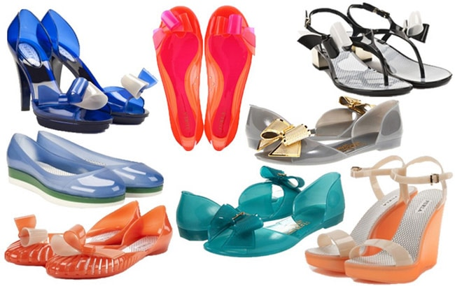 7a25dacde Pick comfort over fashion for monsoon footwear - Lifestyle News