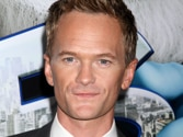 Neil Patrick Harris to guest star in American Horror Story?