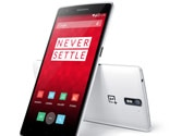 OnePlus One could come to India