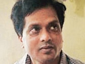 Maoist top gun Sabyasachi Panda likely to be quizzed in VHP leader Laxmananand Saraswati murder case