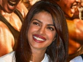 Priyanka Chopra croons lullaby for Mary Kom