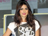After creating hits, Priyanka to now sing for Mary Kom