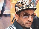 Punjabi singers Jazzy B, Miss Pooja and Diljit Dosanjh under ED scanner over hawala links