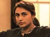 Rani Mukerji's Mardaani gets A certificate from censor board