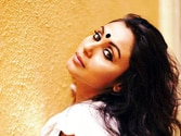 Rani Mukerji now only wants to produce babies
