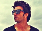 Don't want to grow older: Ranveer ahead of 29th birthday