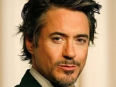 Robert Downey Jr Hollywood's highest-earning actor: Forbes