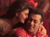 Watch: Jacqueline, Salman's love Hangover in Kick