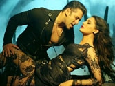Salman, Nargis woo all at the launch of much-hyped song Devil