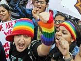 No plans to amend Section 377 till Supreme Court decision: Govt
