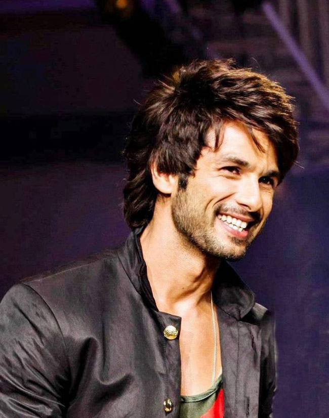 10 Things You Should Know About Shahid Kapoor Movies News