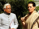 Natwar Singh to Headlines Today: Sonia didn't become PM because Rahul said don't