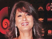 Sunanda Pushkar got into scuffles with husband and Union Minister Shashi Tharoor before death