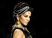 Complete insanity: Sunny Leone on career high