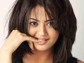 Surveen Chawla suffered nervous breakdown after filming sexual abuse scene