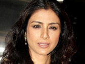 Vishal gives me creative freedom, says Tabu